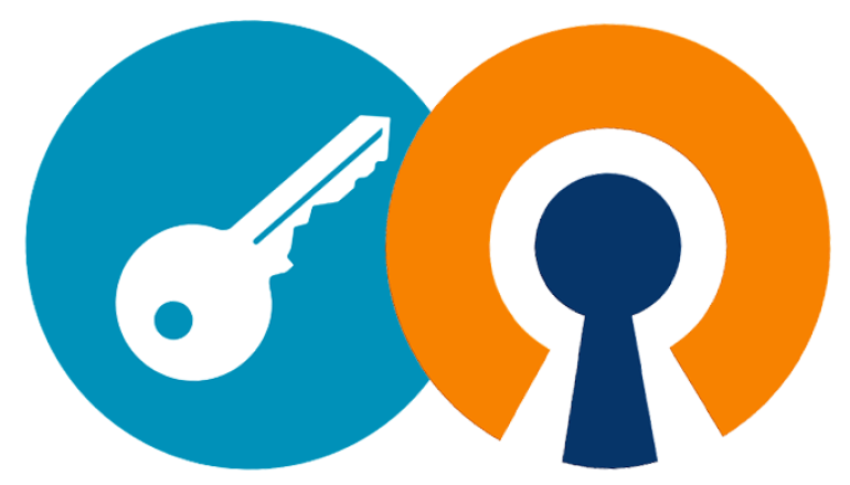 OpenVPN patches critical remote code execution vulnerability