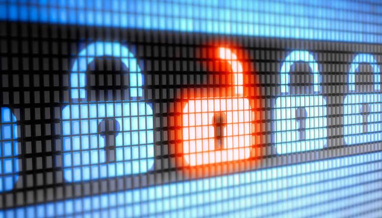 Ransomware global report