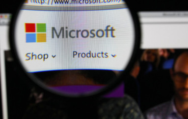 Windows 10 Internal Builds and Source Code Leaked Online
