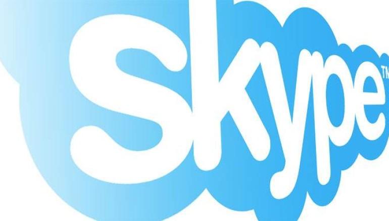 Skype- Zero Day Vulnerability Discovered