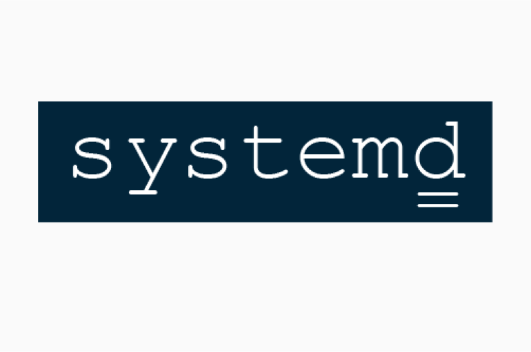 Systemd- Linux Distros vulnerable to Malicious DNS response