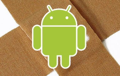 Google Releases Patch for Broadpwn Vulnerability in Android