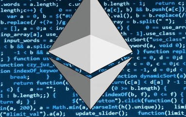 $30 Million worth of Ether Reported Stolen