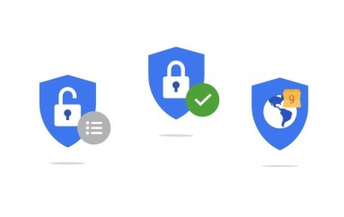 Google toughens up Security against App-based Account Compromise