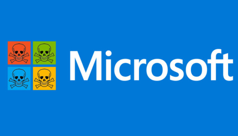 Critical Flaws in Windows NTLM Security Protocol – Patch Now