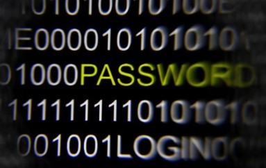 Password Overload is Giving Hackers What they Need