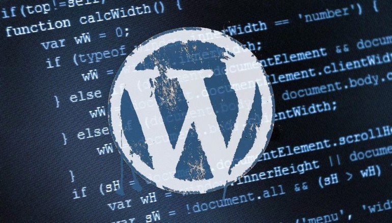 WordPress Plugin WP Statistics threatened by SQL Injection Flaw