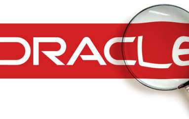 ORACLE OAM 10G EXPOSED TO REMOTE SESSION HIJACKING