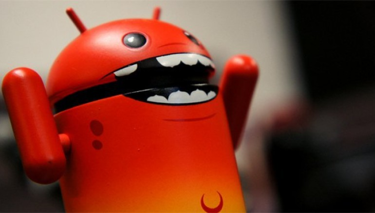"""Google Uncovers Highly Targeted """"Lipizzan"""" Spyware"""