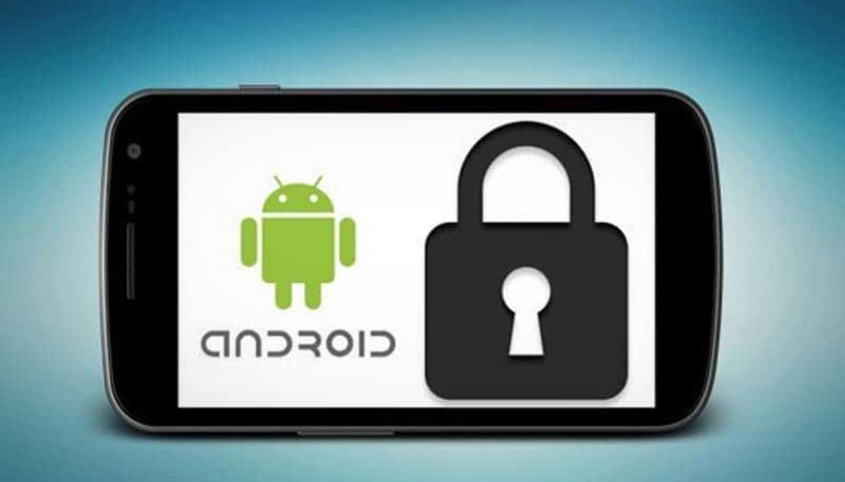 LeakerLocker –  Android Ransomware