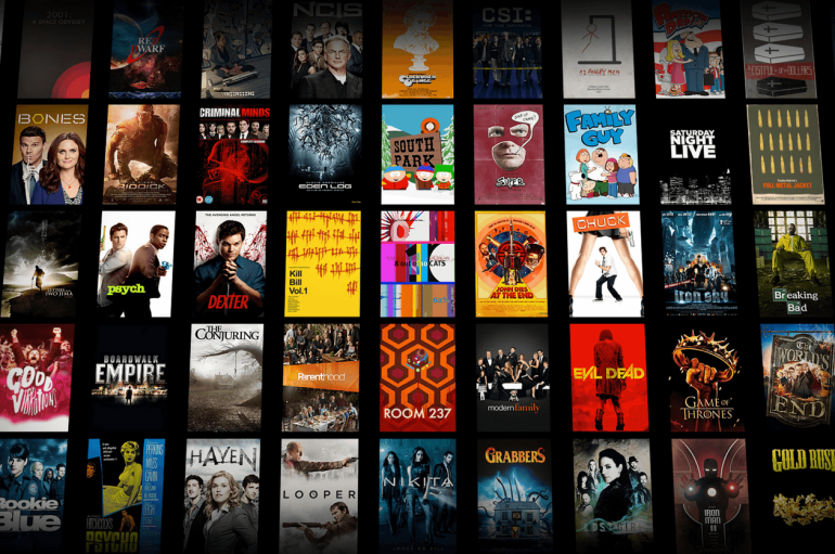 Why Kodi Boxes can pose a Serious Malware Threat
