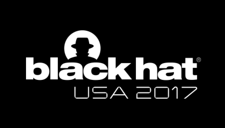 IOT physical attack to be revealed at blackhat