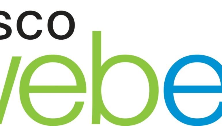 Cisco WebEx Extension Vulnerability