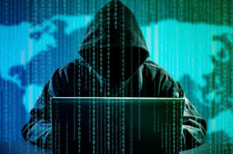 Film Industry's Fight Against Cyber Attacks