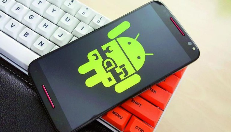 CopyCat Malware Infects Android Devices
