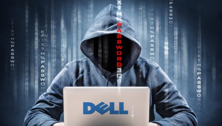 Security Vulnerabilities Found in Pre-Installed Dell Software