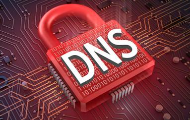 DNS as Single Point of Internet Failure