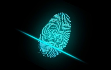 The World of Biometrics, Mobile ID and Finance