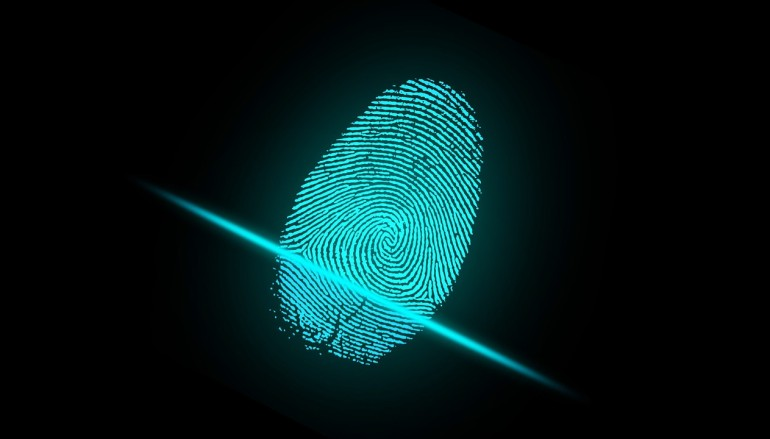The World of Biometrics, Mobile ID and Finance