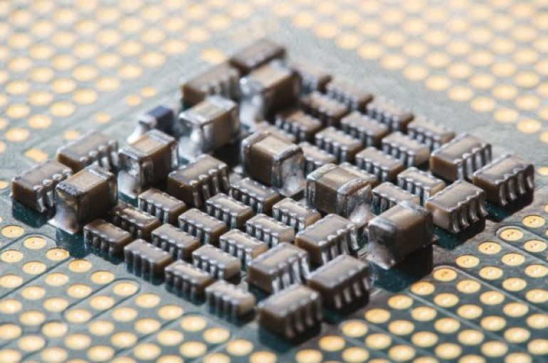 Siemens patches critical Intel AMT flaws