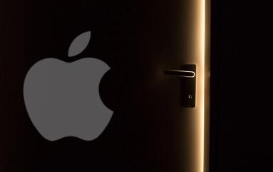 FruitFly – A Mac Malware
