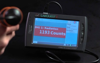 Security Vulnerabilities Found in Radiation Monitoring Devices