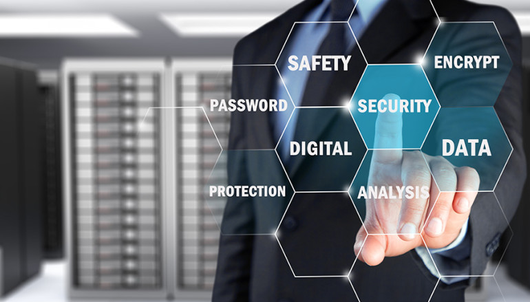 Failure to measure Cybersecurity