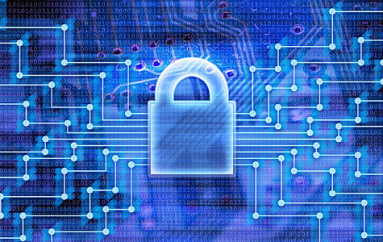 NESA – UAE's Information Security Standard