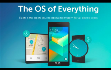 Tizen os may have 27,000 bugs