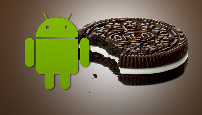 Android Oreo: Security Updates