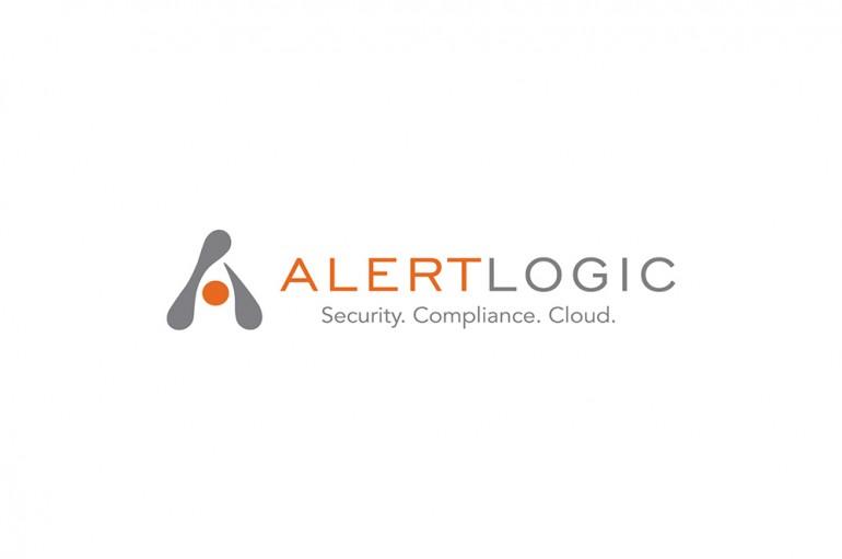 AlertLogic