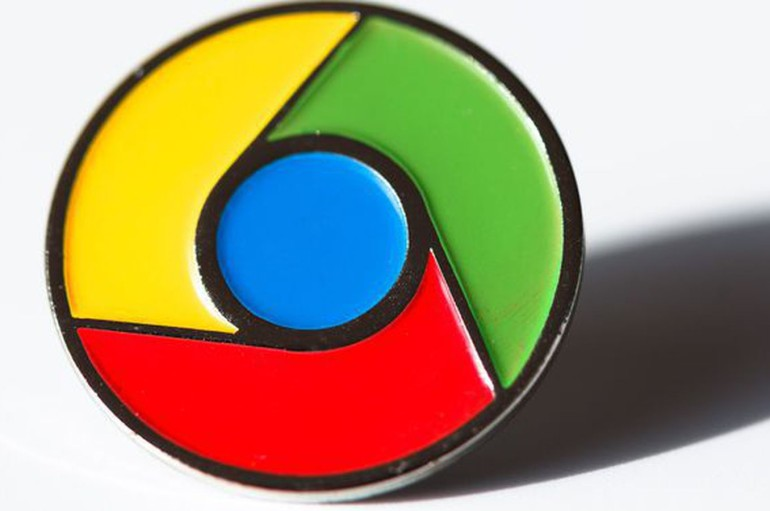 8 Google Chrome Extensions Hijacked targeting 4.8 Million Users