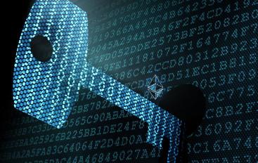 Enigma Hack: $500000 of Ether Stolen