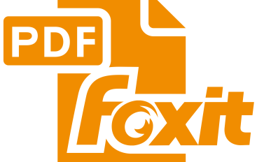 Zero-Day Vulnerabilities discovered in Foxit PDF Reader