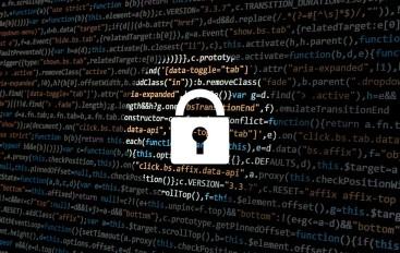 Big Firms failing to Adopt DMARC Anti-Phishing Standard