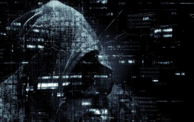 Improving Cyber Defenses using Machine Learning