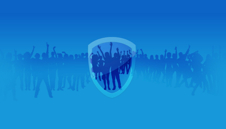 Hotspot Shield VPN Violating Users Privacy