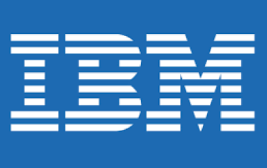 Reflected XSS in Worklight and MobileFirst Patched by IBM