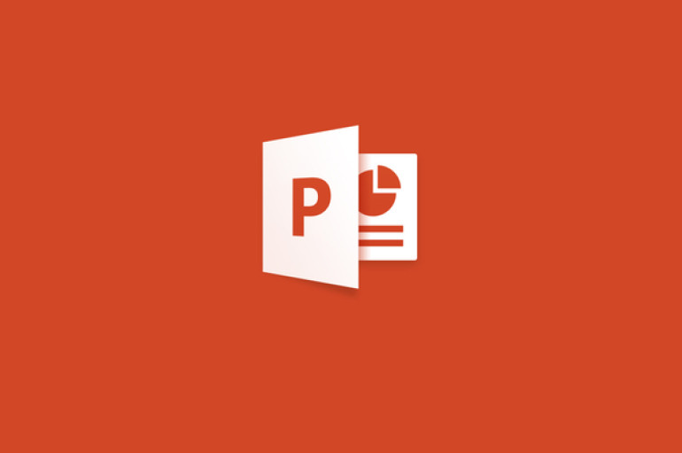 PowerPoint Vulnerability Enables Malware Spreading