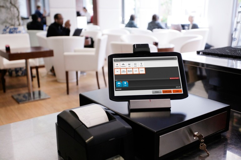 Critical Vulnerability in SAP POS