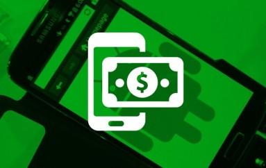Mobile banking Trojan 'Faketoken' targeting Uber users