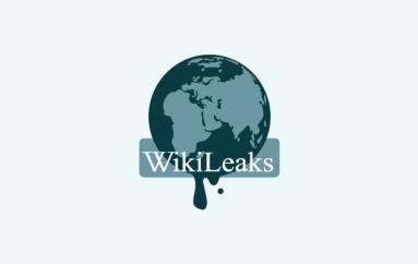 CouchPotato: WikiLeaks Vault 7 Leak