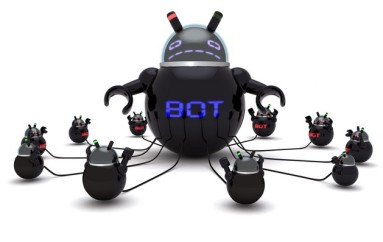 New Rapidly-Growing IoT Botnet Threatens to Take Down the Internet