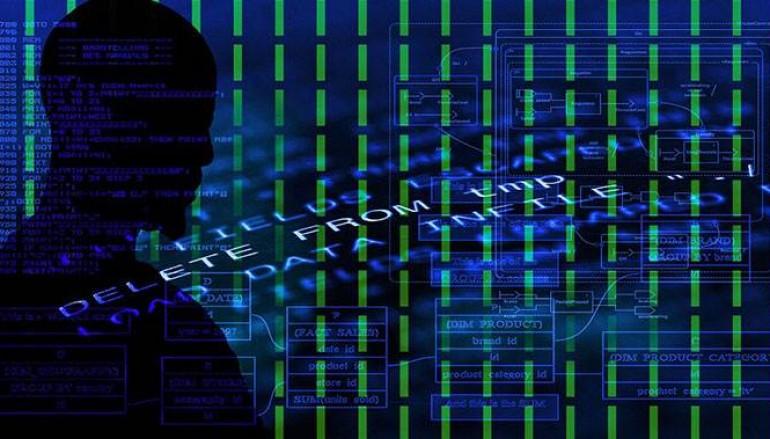 Hackers crack BlackWallet DNS server, steal US$ 400,000