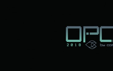 OPCDE 2018 – Cyber Security Conference