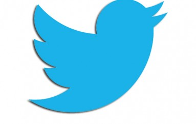 MORE THAN 32 MILLION TWITTER CREDENTIALS REPORTEDLY HACKED