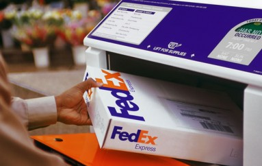 FedEx Customer Data Exposed on Unsecured S3 Server
