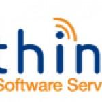 Think Software Services FZ LLC