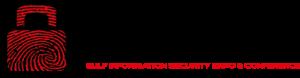 Gisec-Logo-Header