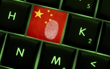 Operation PZChao: Chinese Iron Tiger APT 'back' with data-stealing, bitcoin-mining espionage malware